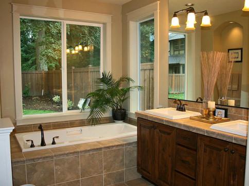 Bathroom Kitchen Remodeling Little Egg Harbor Brick Toms River - Bathroom remodeling toms river nj